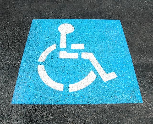 invalidní značka