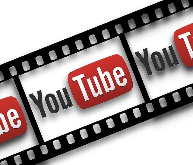 filmový pás youtube.jpg