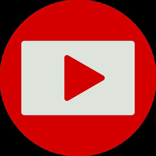 youtube ikona.png